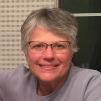 Linda Dudash