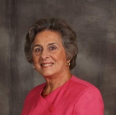 Diane Mallios