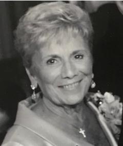 Lena Costalas