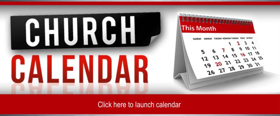 Church's calendar